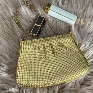 Gold medal purse, used for sale
